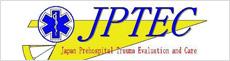 JPTEC